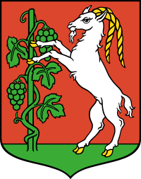 Lublin herb