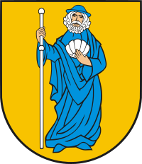 Opatowiec herb