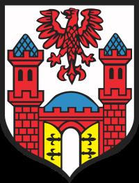 Parafialny Zesp Caritas - Trzcisko - Zdrj