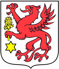 Wolin herb